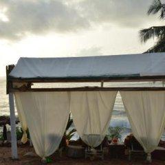 Отель Busua Paradiso Beach Resort фото 2