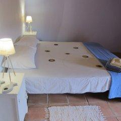 Отель Mas Can Puig de Fuirosos Сан-Селони спа