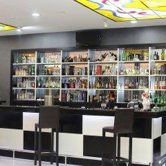 Отель Амбассадор Азербайджан, Баку - отзывы, цены и фото номеров - забронировать отель Амбассадор онлайн фото 2