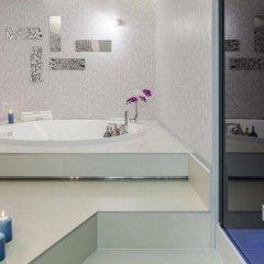 Отель Absynt Apartments Old Town Deluxe Польша, Вроцлав - отзывы, цены и фото номеров - забронировать отель Absynt Apartments Old Town Deluxe онлайн спа