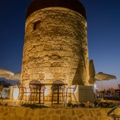 Отель Bellevue Suites Греция, Родос - отзывы, цены и фото номеров - забронировать отель Bellevue Suites онлайн детские мероприятия фото 2