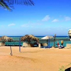 Отель Dawar el Omda пляж фото 2