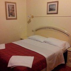 Hotel Casa Linger комната для гостей фото 4