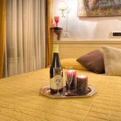 Отель Spadaria San Marco Италия, Венеция - отзывы, цены и фото номеров - забронировать отель Spadaria San Marco онлайн в номере фото 2
