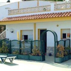 Отель Apartamentos Famara Испания, Льорет-де-Мар - отзывы, цены и фото номеров - забронировать отель Apartamentos Famara онлайн фото 9