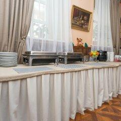 Гостиница Леонарт в Москве - забронировать гостиницу Леонарт, цены и фото номеров Москва питание фото 3