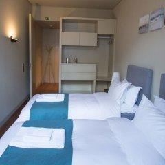 Апартаменты Orion ODM Lisbon 8 Building Apartments детские мероприятия