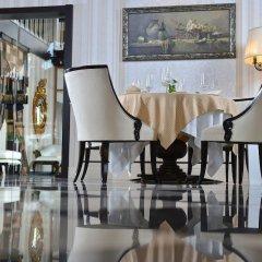 Гостиница Superior Golf and SPA Resort питание фото 3