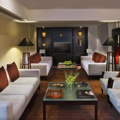 Отель Ramada Plaza ОАЭ, Дубай - 6 отзывов об отеле, цены и фото номеров - забронировать отель Ramada Plaza онлайн фото 2