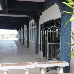Отель L5 Hotel Федеративные Штаты Микронезии, Вено - отзывы, цены и фото номеров - забронировать отель L5 Hotel онлайн фото 3