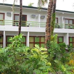 Отель Secret Garden Resort Филиппины, остров Боракай - отзывы, цены и фото номеров - забронировать отель Secret Garden Resort онлайн фото 7