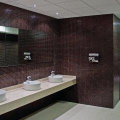Отель Sol Guadalupe ванная фото 2