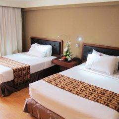 Отель Twin Towers Hotel Таиланд, Бангкок - 1 отзыв об отеле, цены и фото номеров - забронировать отель Twin Towers Hotel онлайн фото 5