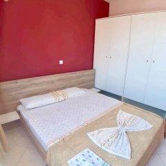 Отель Romi Hotel Албания, Саранда - отзывы, цены и фото номеров - забронировать отель Romi Hotel онлайн фото 3