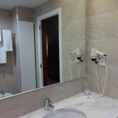 Отель Windsor Португалия, Фуншал - отзывы, цены и фото номеров - забронировать отель Windsor онлайн ванная