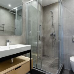 Апартаменты UPSTREET Ermou Elegant Apartments Афины фото 4