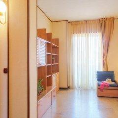 Torreata Residence Hotel комната для гостей фото 4