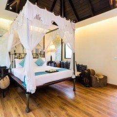 Отель Dara Samui Beach Resort - Adult Only Таиланд, Самуи - отзывы, цены и фото номеров - забронировать отель Dara Samui Beach Resort - Adult Only онлайн спа