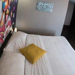 Отель 9Hotel Paquis детские мероприятия фото 2