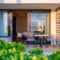 Отель Andaz Mayakoba All Inclusive Package - a Concept by Hyatt фото 5