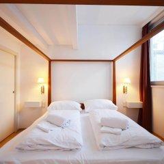 Отель City Center Residence near Stephansdom Австрия, Вена - отзывы, цены и фото номеров - забронировать отель City Center Residence near Stephansdom онлайн комната для гостей фото 2