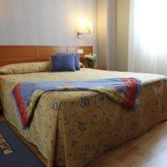Отель A Queimada Испания, Ла-Эстрада - отзывы, цены и фото номеров - забронировать отель A Queimada онлайн комната для гостей фото 5