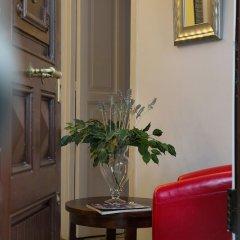 Отель Opening Doors Aribau Испания, Барселона - отзывы, цены и фото номеров - забронировать отель Opening Doors Aribau онлайн удобства в номере