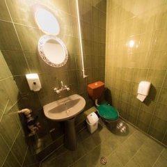 Отель Italian House Rooms Болгария, София - отзывы, цены и фото номеров - забронировать отель Italian House Rooms онлайн сауна