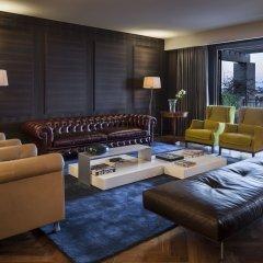 The David Citadel Hotel Израиль, Иерусалим - отзывы, цены и фото номеров - забронировать отель The David Citadel Hotel онлайн интерьер отеля фото 2