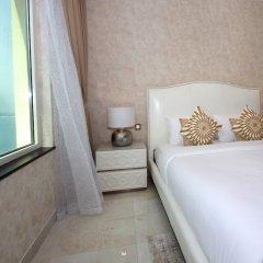 Отель Piks Key - Al Nabat комната для гостей фото 5