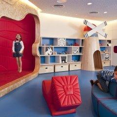 The David Citadel Hotel Израиль, Иерусалим - отзывы, цены и фото номеров - забронировать отель The David Citadel Hotel онлайн детские мероприятия