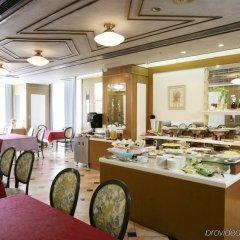 Отель Quintessa Hotel Ogaki Япония, Огаки - отзывы, цены и фото номеров - забронировать отель Quintessa Hotel Ogaki онлайн питание