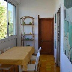 Отель Villa Arcangelo Бари комната для гостей фото 5