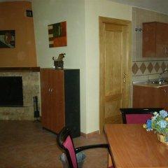 Отель Ruralguejar Испания, Гуэхар-Сьерра - отзывы, цены и фото номеров - забронировать отель Ruralguejar онлайн в номере фото 2