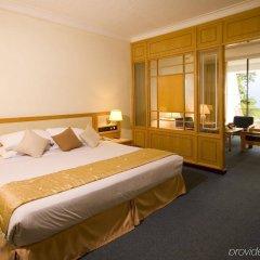 Отель Copthorne Orchid Hotel Penang Малайзия, Пенанг - отзывы, цены и фото номеров - забронировать отель Copthorne Orchid Hotel Penang онлайн комната для гостей фото 5