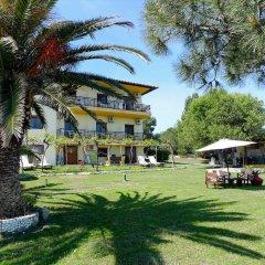 Отель Barbagiannis House Ситония фото 6
