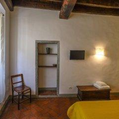 Отель B&B Bonsignori комната для гостей фото 2