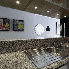 Отель One Perfect Stay - Al Majara 3 в номере фото 2