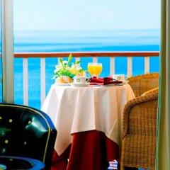 Hotel Algarve Casino балкон