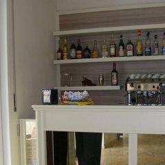Hotel Miriam гостиничный бар