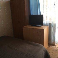 Гостевой дом Рамо удобства в номере фото 2