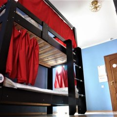 Гостиница Хостел Лайт в Самаре - забронировать гостиницу Хостел Лайт, цены и фото номеров Самара развлечения