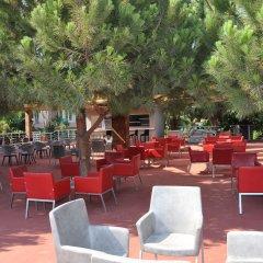 Rixos Beldibi Турция, Бельдиби - 2 отзыва об отеле, цены и фото номеров - забронировать отель Rixos Beldibi - All Inclusive онлайн помещение для мероприятий