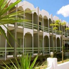 Отель Yucca Alacati Чешме помещение для мероприятий фото 2
