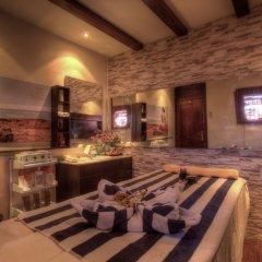 Отель Radisson Blu Tala Bay Resort, Aqaba развлечения