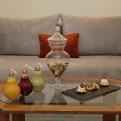 Отель Oscar Hotel by Atlas Studios Марокко, Уарзазат - отзывы, цены и фото номеров - забронировать отель Oscar Hotel by Atlas Studios онлайн в номере