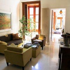 Отель Le Tre Sorelle Бари интерьер отеля фото 2
