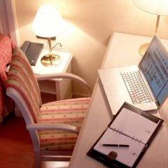 Отель Sunotel Aston Испания, Барселона - 5 отзывов об отеле, цены и фото номеров - забронировать отель Sunotel Aston онлайн удобства в номере
