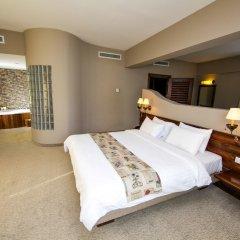 Gazelle Resort & Spa Турция, Болу - отзывы, цены и фото номеров - забронировать отель Gazelle Resort & Spa онлайн комната для гостей фото 5