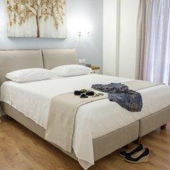 Апартаменты Elegant 2BD Apartment комната для гостей